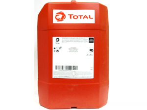 TOTAL MULTAGRI SUPER 10W-30