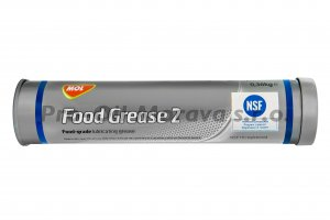 MOL FOOD GREASE 2