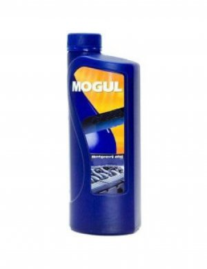 MOGUL OPTIMAL 10W-40