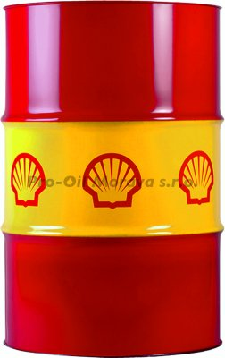 SHELL REFRIGERATION OIL S4 FR-V 32